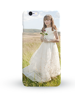 Premium-Smartphone Cases
