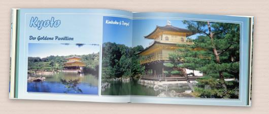 Japan 1996