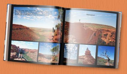 Australien 2006