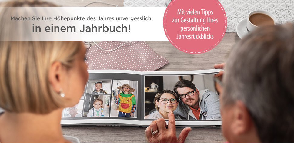 Themenwelt Jahrbuch