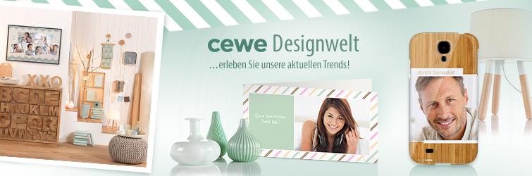 Designwelt