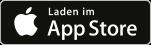 Jetzt App kostenlos für iOS downloaden