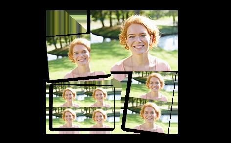 Fotosets