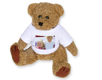 PRODUCT DETAILS: TEDDY