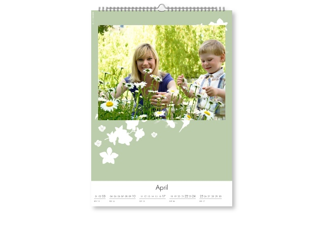 photocalendars-printed-calendars-a4-wall-calendars