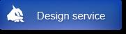 button_design_service