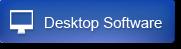 button_software