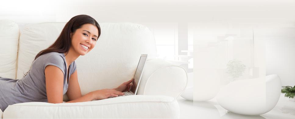 Online Book Builder