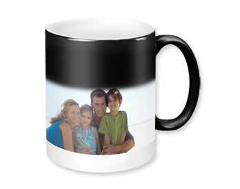 PRODUCT DETAILS: PANORAMIC MAGIC MUG
