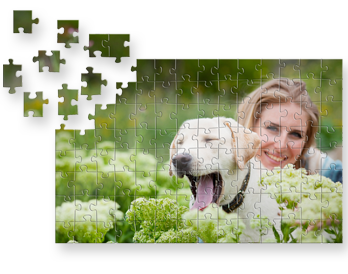 PRODUCT DETAILS: JIGSAW PUZZLE 20 x 30
