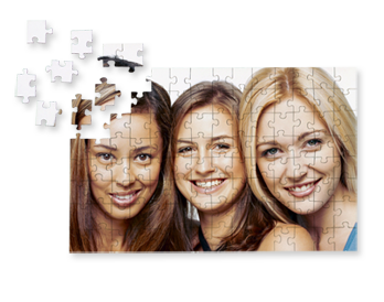 PRODUCT DETAILS: JIGSAW PUZZLE