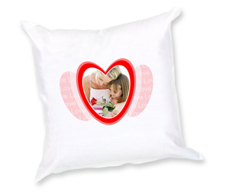 PRODUCT DETAILS: CUSHION COVER