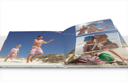 Premium Photographic Paper