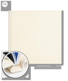 Cover: Cream Premium Linen