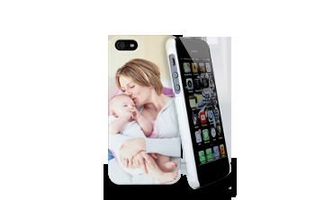 iPhone® 5 Premium Case
