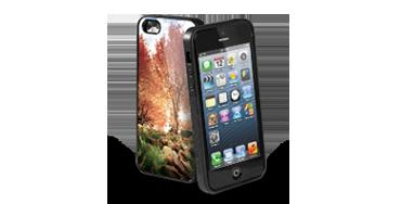 iPhone® 5 Case