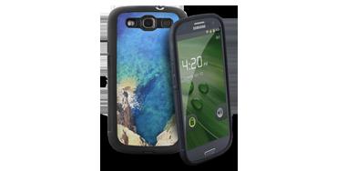 Samsung Galaxy® S3 Case