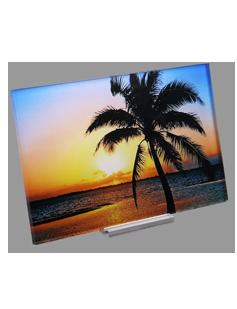 Desktop Acrylic