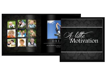 Motivational (8x8)