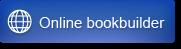 button_book_builder