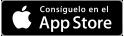 Appli Cewe pour iPhone/iPad