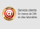 Servicio cliente: Servicio@fotoinsight.es o +33 467 070 180