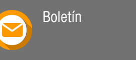 Boletin - newsletter