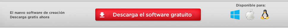 Descargar el software graits