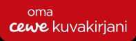 CEWE KUVAKIRJA XXL