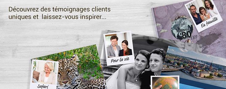 Kundengeschichten