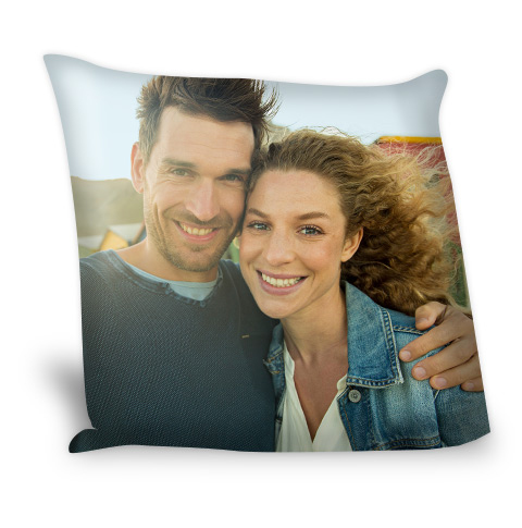Coussin 360