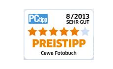 Vainqueur PCTipp 2013
