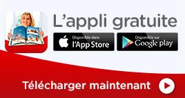 App CEWE PHOTO