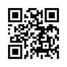 Scannez le QR-Code