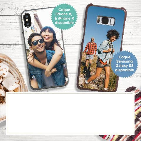 Coques
