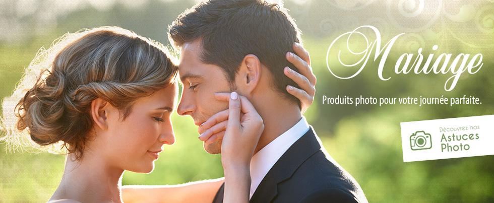 Découvrez nos astuces photo pour votre mariage