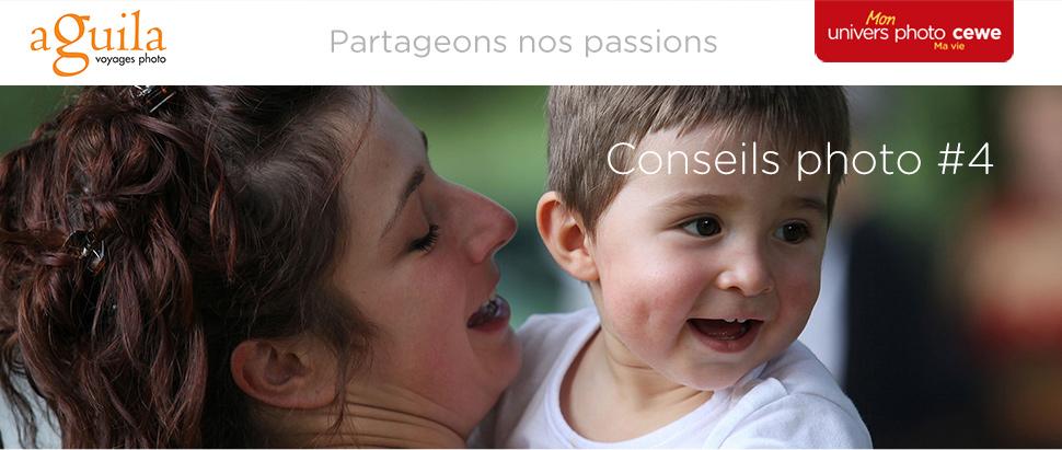 Partageons nos passions