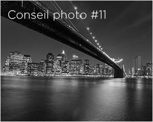 Conseils photo #11 : Comment réussir ses photos urbaines ?
