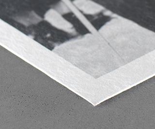 Poster Premium Fine Art mat