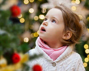Idées cadeau pour Noël