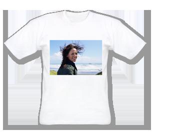 Informations sur le produit T-Shirt