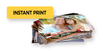 Instant print proizvodi