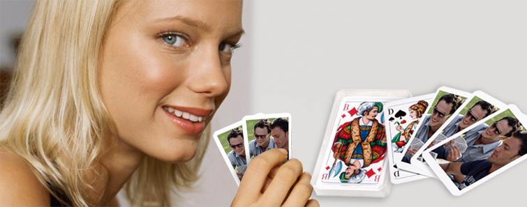 Tiskanje francuskih igraćih karata- cewe.hr