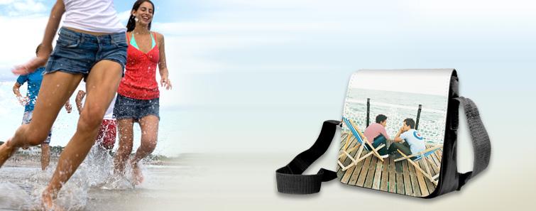 Online izrada male torbe za rame- cewe.hr