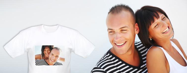 Jedinstvena majica s fotografijom- cewe.hr