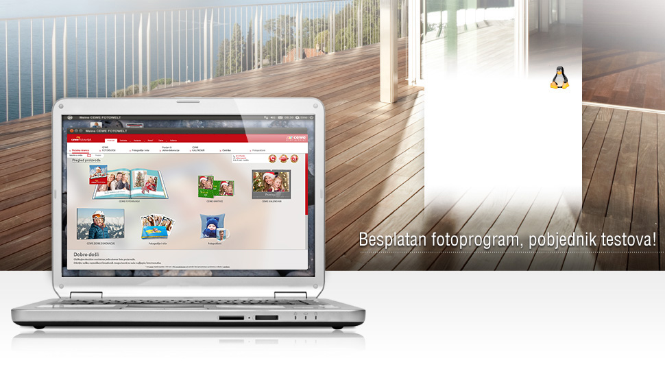 Fotoprogram