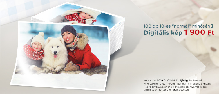 Digitális képkidolgozás prémium és normál minőségben - foto.edigital.hu