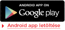 Elérhető a Google Play áruházban