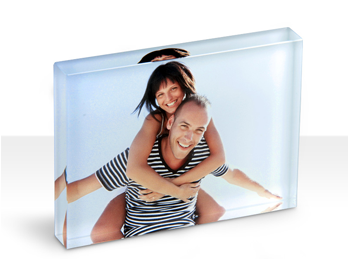 Minőségi üvegfotó készítés online