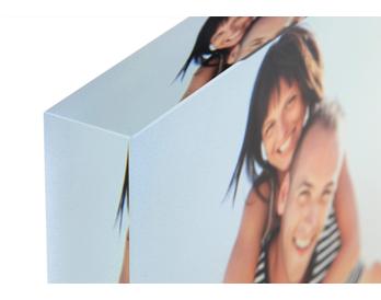 Lakás dekorálás fényképes üvegfotó segítségével